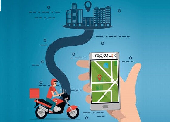 How To Get A High Ranking On Food Delivery Platforms With Delivery Software In Pakistan During T