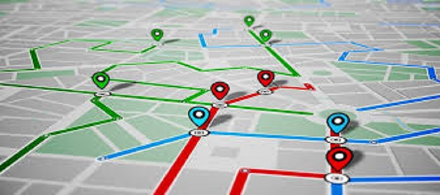How Geofencing Software in Pakistan Can Improve Your Fleet Operations?