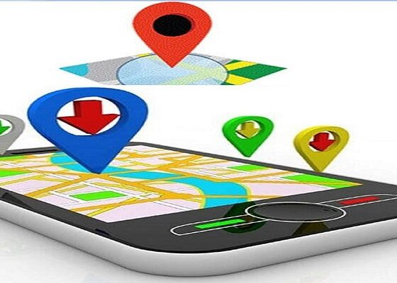 How Can GPS Tracking in Pakistan Inspire Your Employees