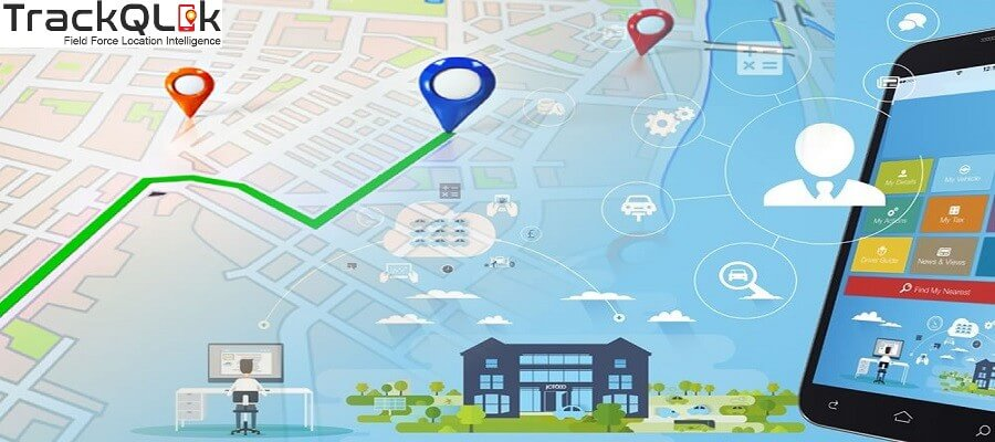 GPS Tracking in Pakistan To Protect Your Valuable Assets