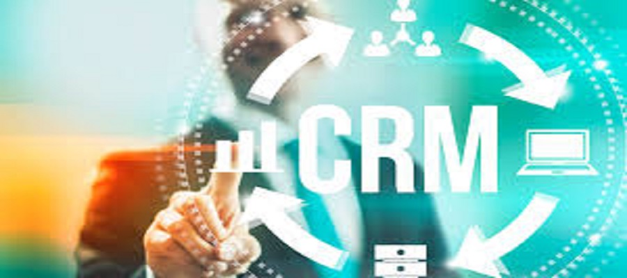 CRM Software IN Pakistan BENEFITS: HOW CRM IMPROVES CUSTOMER RELATIONSHIPS