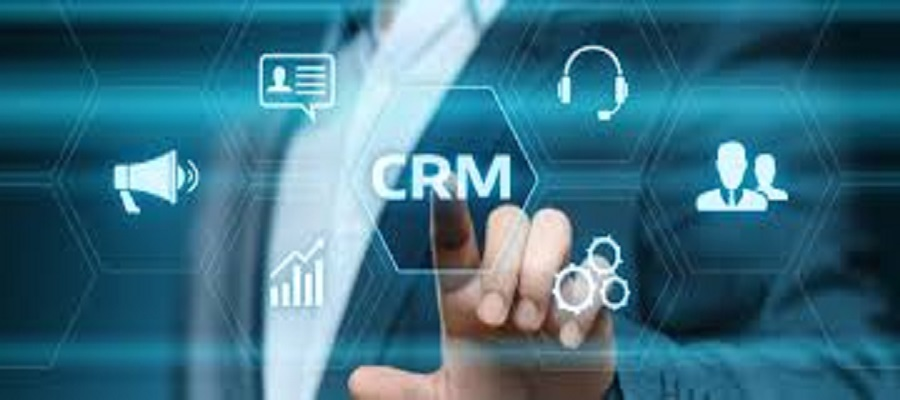 What is CRM Software in Pakistan & How It Is Beneficial For Business?