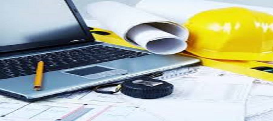 The Role of  Safety Inspection Software in Pakistan in Effective Safety Inspections at Work Sites