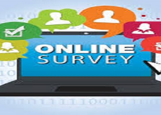 Gain More Value From Your Customer Experience With Survey Software in Pakistan