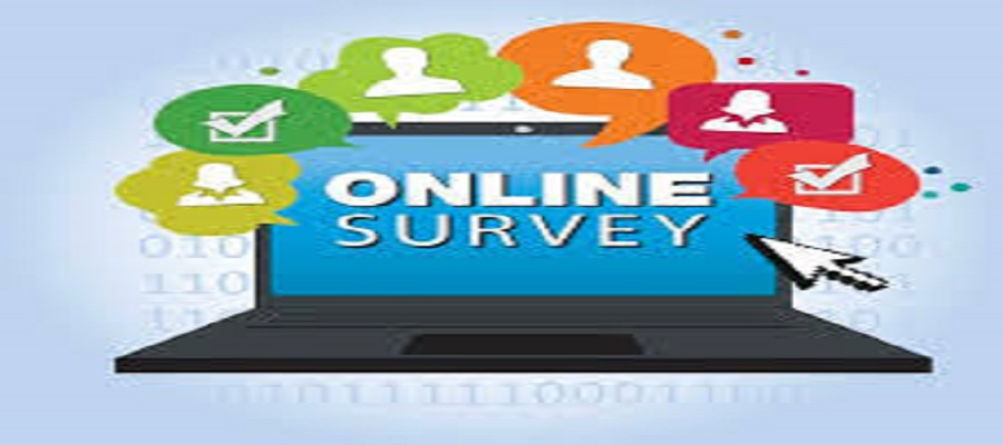 Important Reasons to Conduct Survey software in Pakistan During COVID 19