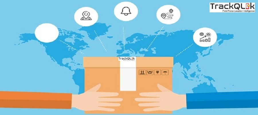 How To Automate Your Delivery Business With Delivery App in Pakistan