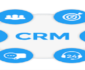 Various Ways A CRM Software in Pakistan Can Help Small Retailer