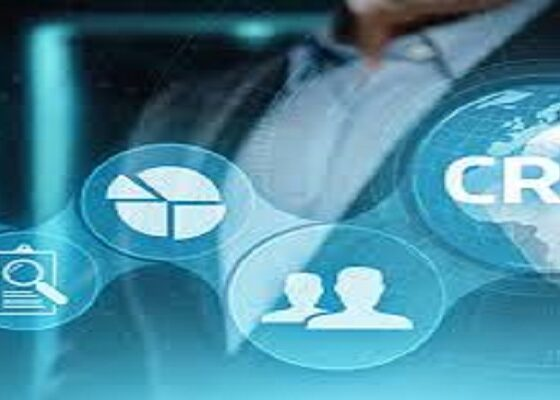 How Does A CRM Software in Pakistan Help A Sales Team During COVID 19