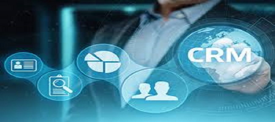CRM Software in Pakistan For Sales Management Across The Board