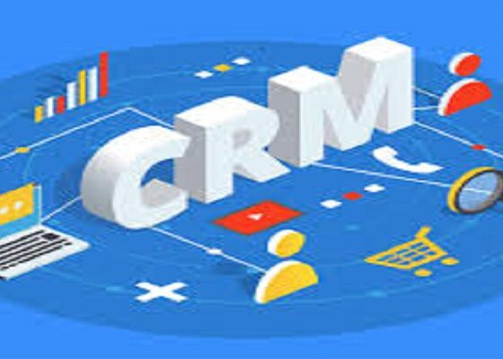 10 CRM Software in Pakistan Features And Why You Need Them For Your Business