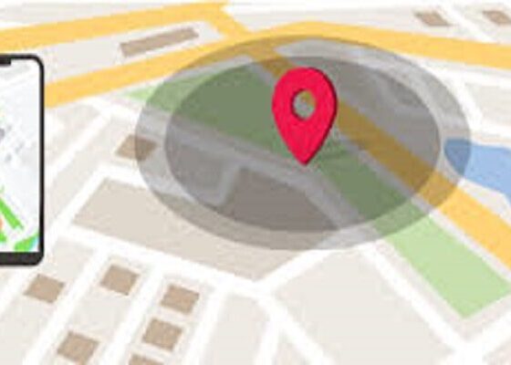 Growing Your Small Business with Geofencing software in Pakistan During COVID 19