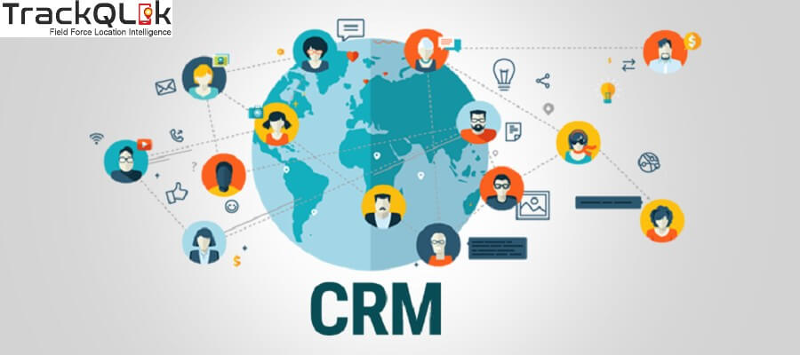 11 Best Practices For Using CRM Software in Pakistan To Drive Sales