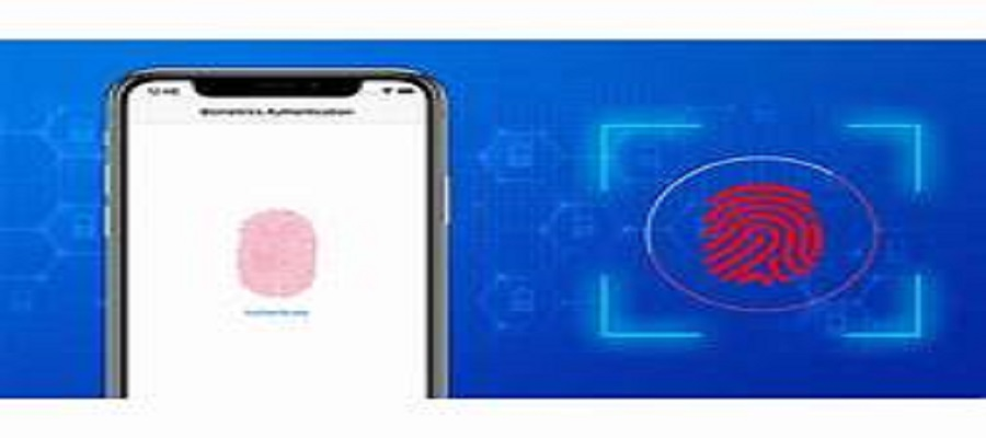 Six Important Things You May Not Know About Mobile Biometric in Pakistan