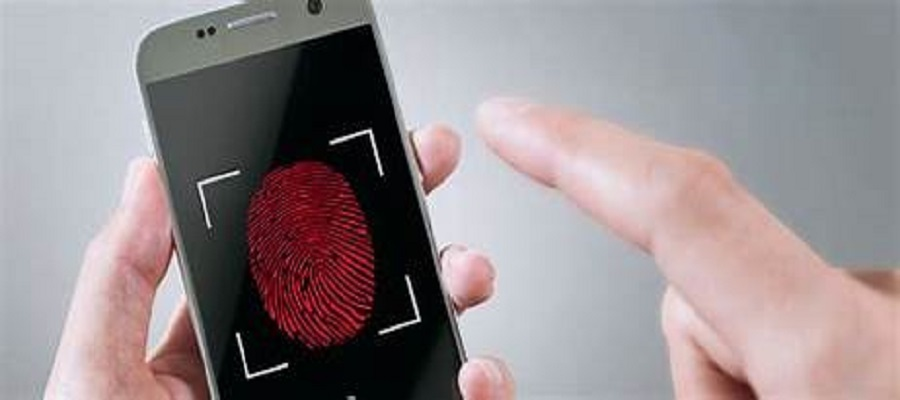 Mobile Biometric in Pakistan Authentication Vs Identity Verification – What's The Difference