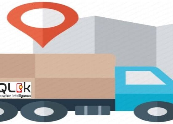 How To Track Vehicles With GPS Tracking in Pakistan Efficiently