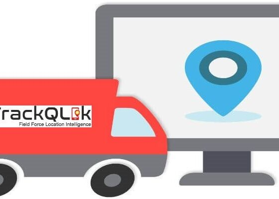 How GPS Tracking in Pakistan Helps To Reduce Insurance Costs
