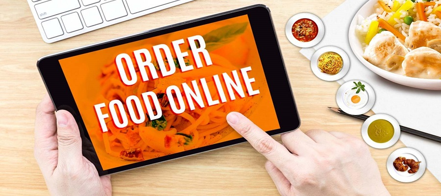 The Future of the Restaurant Industry With Delivery App in Pakistan Post Covid-19