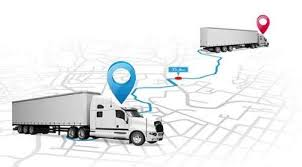 What Is Fleet Tracking in Pakistan And Why Does Business Need It During COVID 19