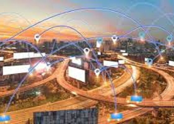 What Are The Advantages Of GPS Tracking in Pakistan For Organization