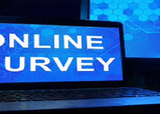 How To Use A Survey software in Pakistan To Improve Customer Service