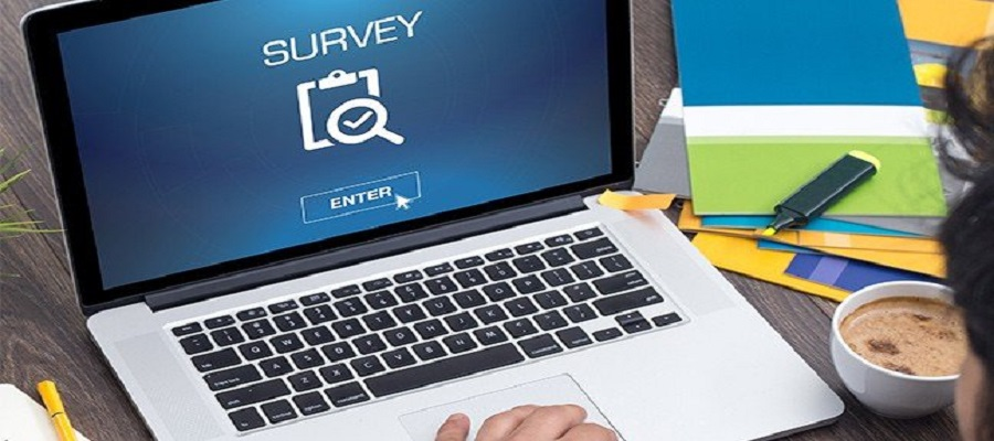 Types Of Survey Software in Pakistan For B2B You Should Be Conducting