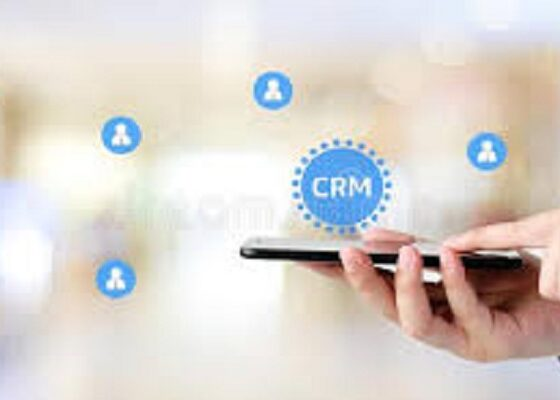 Aren't You Using CRM Software in Pakistan? You Are Miles Behind Competition And Dream Growth of Today's Businesses!