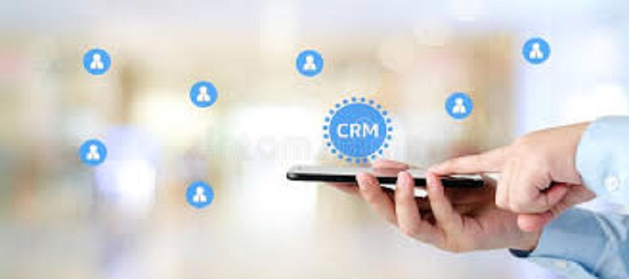 How CRM Software in Pakistan Can help Building Contractors Support Their Business