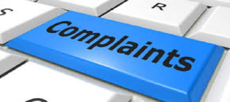 What Reason is Complaints Tracking Software in Pakistan Important