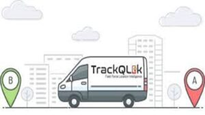 GPS Tracking in Pakistan works And How Can It Help the Transportation & logistics Business