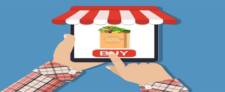 Discovering The Ways To Start The Home Cook Food Delivery Business With Delivery App in Pakistan