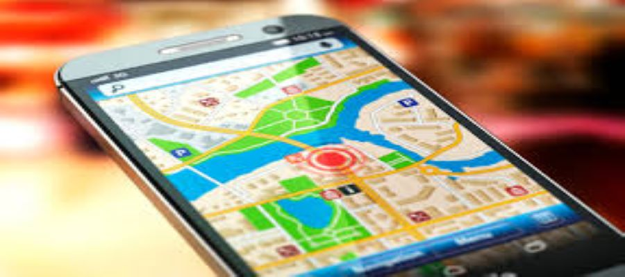 Geofencing Software in Pakistan Helps in Workplace and Employee Time Tracking