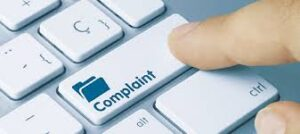 What is Four Top Benefits of Complaints Tracking Software in Pakistan