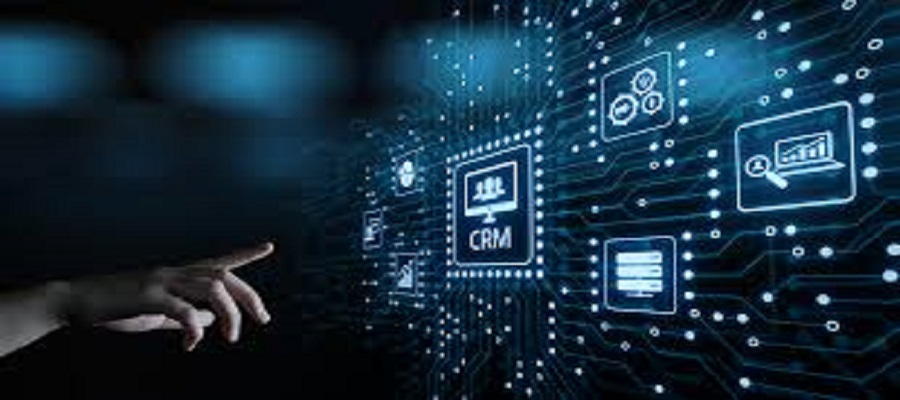 The 4 Ways CRM Software in Pakistan can Help Improve your Business Performance