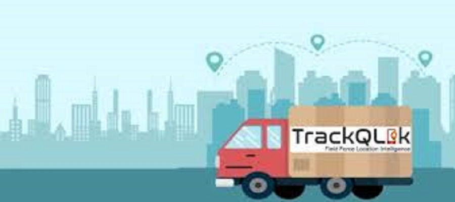 How To Automate Your Delivery Business With Delivery software in Pakistan