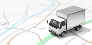 What Is Top 8 Mind Blowing Benefits of a Fleet Tracking in Pakistan