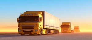How To Monitor Safety Scores With A Fleet Tracking in Pakistan