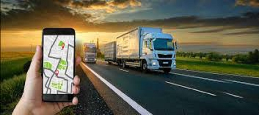 What is The Fleet Tracking in Pakistan Features For Small fleet