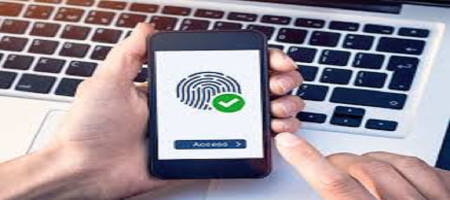 How Mobile Biometric in Pakistan Are The Alternatives To Fingerprint For Identity Verification in Post COVID-19