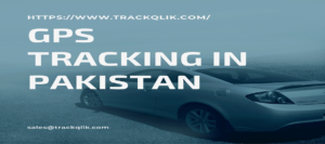 How To Using GPS Tracking in Pakistan to Save on Fuel Costs