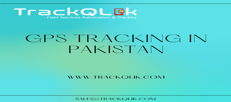 How GPS Tracking in Pakistan Can Lower Your Insurance Premiums