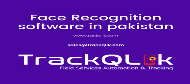 Where Face Recognition Software in Pakistan is Being Utilized And How Does the it work