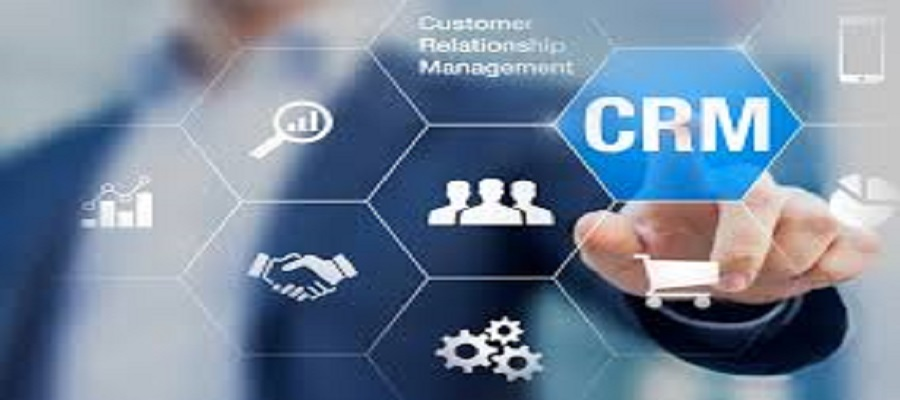 How CRM Software in Pakistan Will Prove to Be A Boon for Your Construction Projects