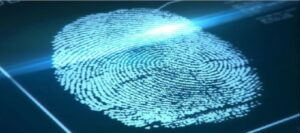What Is Mobile Biometric in Pakistan And 3 Trends for 2021
