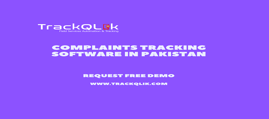 3 Ways You Can Turn Customer Complaints Into Customer Growth Through Complaints Tracking Software in Pakistan