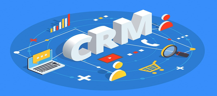Best Practices for CRM Software in Pakistan to Follow in 2021