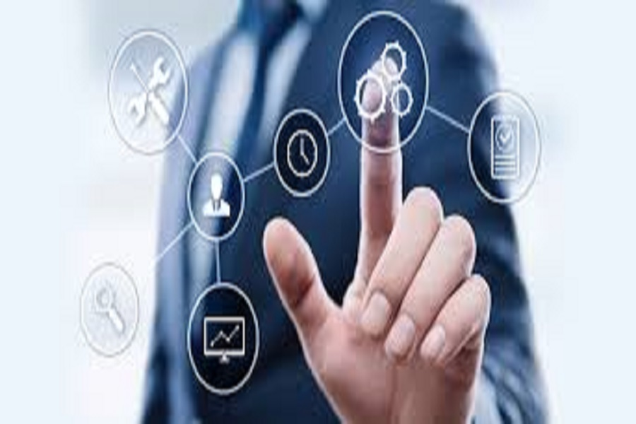What Are The Key Elements In Customer Service Software in Pakistan