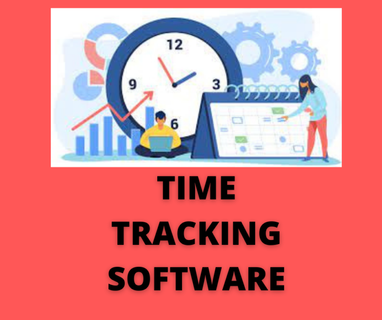 Why Tracking software in Pakistan is used in Desktop?