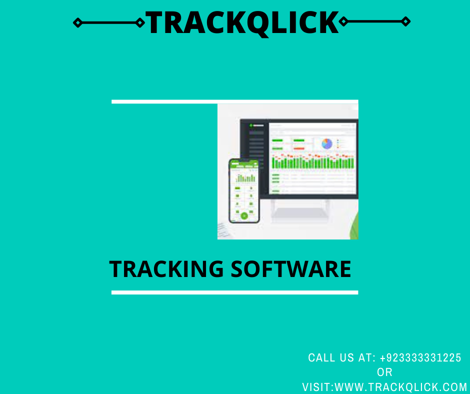 Best Time Tracking Software in Pakistan For Your Business